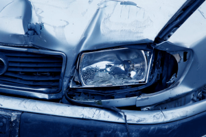 chiropracticaftercaraccident
